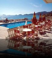 Hotel Stella Di Mare 2